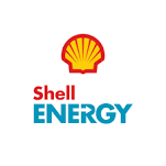 Shell Energy Retail