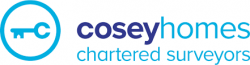 Cosey Homes Ltd