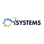 Isystems Integration Ltd
