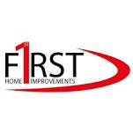 First Home Improvement