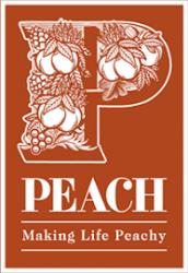 Peach Pubs