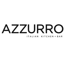 Azzurro Kitchen and Bar