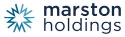 Marston Holdings Group