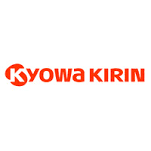 Kyowa Kirin International