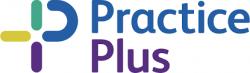 Practice Plus Group