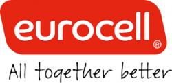 Eurocell Group PLC