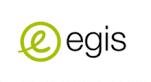 EGIS S.A