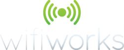 Wifi Works
