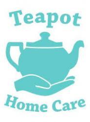 Teapot Home Care