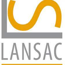 Lansac Ltd