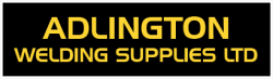 Adlington Welding Supplies Ltd