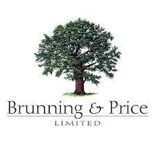 Brunning and Price