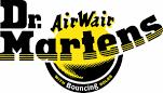 Dr. Martens - Airwair International PLC