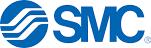 SMC PNEUMATICS UK LIMITED