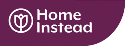Home Instead SC Limited