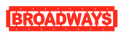 Broadways Stampings Limited