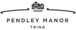 PENDLEY MANOR HOTEL LTD