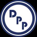 D.P.P. Limited
