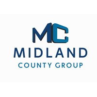 Midland County Group