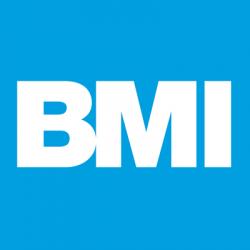 BMI UK & Ireland