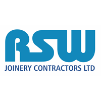 RSW Joinery Contractors LTD
