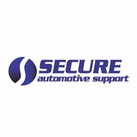 Secure Valeting Limited