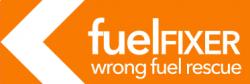 Fuel Fixer Ltd