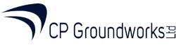 CP Groundworks Ltd