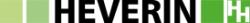 Heverin Haulage Ltd
