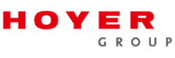 Hoyer Petrolog UK Ltd