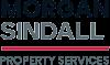Morgan Sindall Property Services