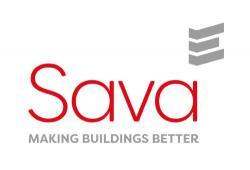Sava Ltd