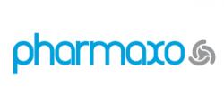 Pharmaxo