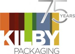 Kilby Packaging