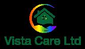 Vista Care Ltd