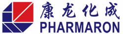 Pharmaron UK