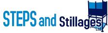Steps And Stillages Ltd