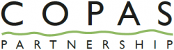 The Copas Partnership