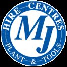 M J Engineers Ltd