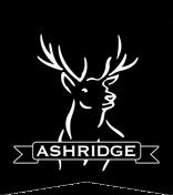 Ashridge Vehicles Ltd