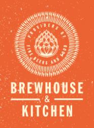 Brewhouse & Kitchen Ltd