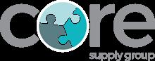 Core Supply Group Ltd