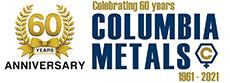 Columbia Metals