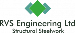 RVS Engineering Ltd