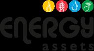 Energy Assets Ltd