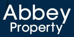 Abbey Property
