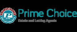Prime Choice Ltd