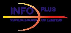 Infoplus Technologies UK Ltd