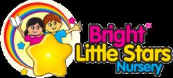 Bright Little Stars Limited t/a Bright Little Stars Nursery
