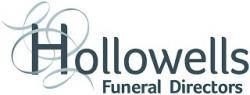 Hollowells Funeral Directors Ltd